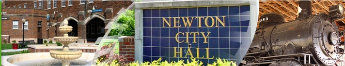 Newton-City-Hall-HumanResources