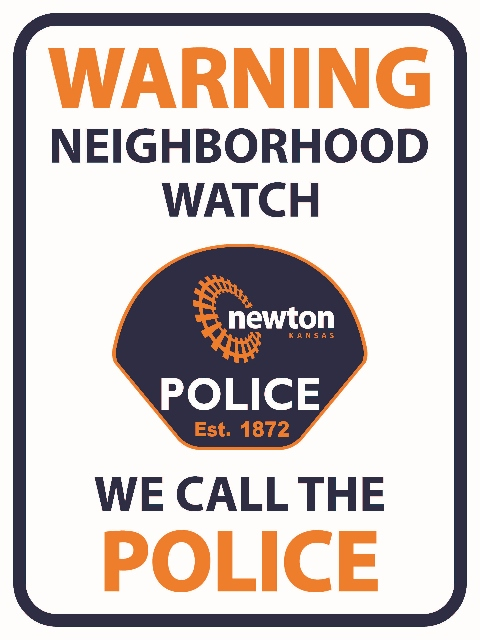 Neighborhood watch 2016 copy (480x640)