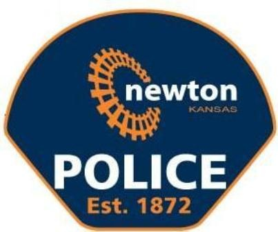 Railroad Safety | City of Newton, KS